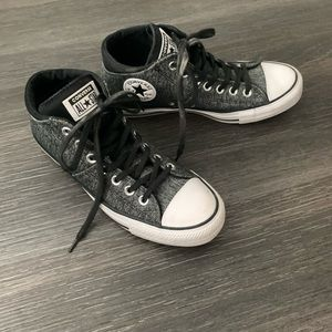 Converse All🌟Star Sneakers